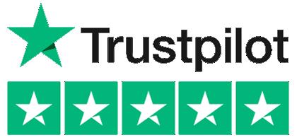 Intelligent Web Reviews